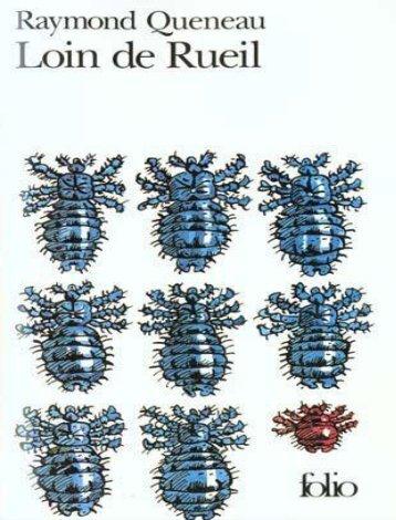 Loin De Rueil