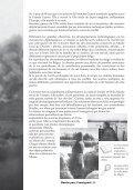 VIE ET MORT - Page 2