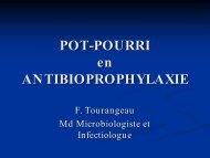 Télécharger le powerPoint en format PDF