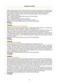 Kadhafi mort ou vif - France 5 - Page 4