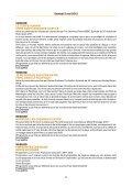Kadhafi mort ou vif - France 5 - Page 5