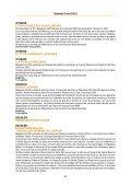 Kadhafi mort ou vif - France 5 - Page 6