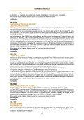 Kadhafi mort ou vif - France 5 - Page 7