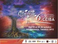 festival_ceiba
