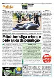 Jornal Hoje - 12 - Policia - cor-b.pmd