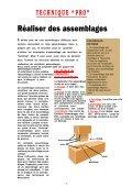 TECHNIQUE - Page 7