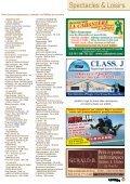 Sud Vendée - JUILLET 2012 - Le FiLON MAG - Page 3