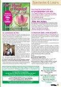 Sud Vendée - JUILLET 2012 - Le FiLON MAG - Page 5