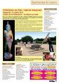 Sud Vendée - JUILLET 2012 - Le FiLON MAG - Page 7