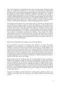 Téléchargement PDF - Page 2