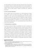 Comment être chiite dans un contexte sunnite ... - Sciences Po Aix - Page 2