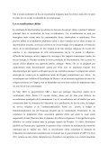 Comment être chiite dans un contexte sunnite ... - Sciences Po Aix - Page 3