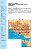F3 - Université de Bretagne Occidentale - Page 2