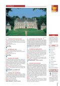 F3 - Université de Bretagne Occidentale - Page 3