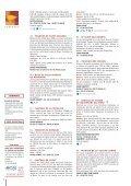 F3 - Université de Bretagne Occidentale - Page 4