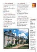 F3 - Université de Bretagne Occidentale - Page 5
