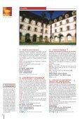 F3 - Université de Bretagne Occidentale - Page 6