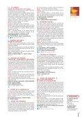 F3 - Université de Bretagne Occidentale - Page 7