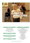 Télécharger le bulletin complet en pdf - ffsam - Page 4