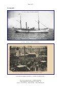 sainte jehanne - Navires de la Grande Guerre - Page 5
