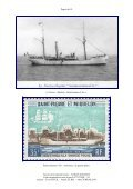 sainte jehanne - Navires de la Grande Guerre - Page 6