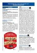 Cliquez ici pour télécharger le fichier joint - La Manche Libre - Page 3