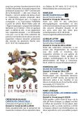 Cliquez ici pour télécharger le fichier joint - La Manche Libre - Page 4