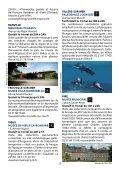 Cliquez ici pour télécharger le fichier joint - La Manche Libre - Page 5