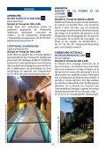 Cliquez ici pour télécharger le fichier joint - La Manche Libre - Page 6