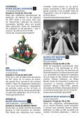 Cliquez ici pour télécharger le fichier joint - La Manche Libre - Page 7