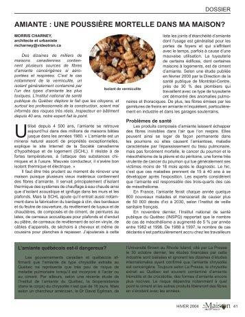 Allergie aux acariens de la poussi re de maison pollen und allergie - Comment eliminer la poussiere dans une maison ...