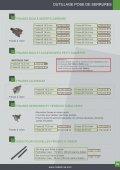 outiLLAge poSe de SeRRuReS - madelin sa - Page 2