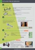 outiLLAge poSe de SeRRuReS - madelin sa - Page 3