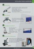 outiLLAge poSe de SeRRuReS - madelin sa - Page 4