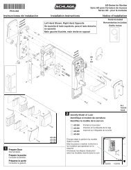 P516-093 AD-Series MORT IS-d.ai - Security Technologies