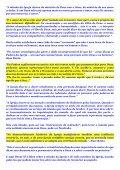 A Visão do Papa Bento XVI para o futuro da Igreja - Maria Mãe da ... - Page 3