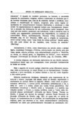 HIERARQUIA DAS NORMAS CONSTITUCIONAIS - Page 2