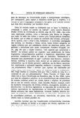 HIERARQUIA DAS NORMAS CONSTITUCIONAIS - Page 4