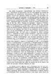 HIERARQUIA DAS NORMAS CONSTITUCIONAIS - Page 5