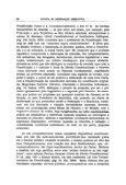 HIERARQUIA DAS NORMAS CONSTITUCIONAIS - Page 6