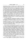 HIERARQUIA DAS NORMAS CONSTITUCIONAIS - Page 7