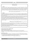 PROVA 13 -GAB 1 - TÉCNICO ADMINISTRATIVO ... - Concursos - Page 2