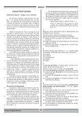 PROVA 13 -GAB 1 - TÉCNICO ADMINISTRATIVO ... - Concursos - Page 4