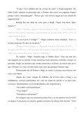 Revisão e formatação: Graco - CloudMe - Page 5