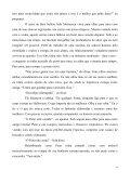 Revisão e formatação: Graco - CloudMe - Page 6