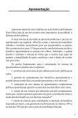 Baixar - Fundação Tarso Dutra - Page 4