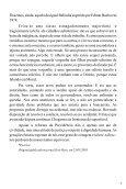 Baixar - Fundação Tarso Dutra - Page 7