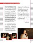 Dans mes tripes, partie 1 - Passages - Page 3