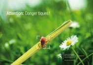 attention-danger-tiques-2011-fr