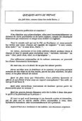 Michel Forcheron - chansons paillardes - Page 3